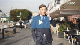 Digitalt_bureau_video_ny_frontpage